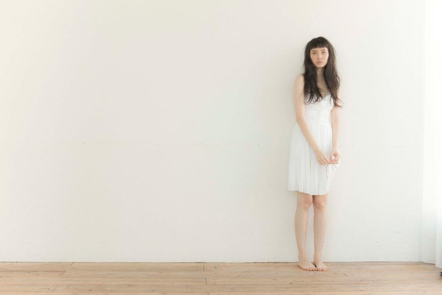 Saya Ichikawa Official Web Sit...